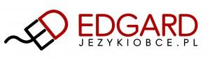 edgard logo