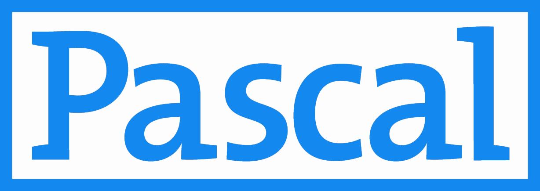 Znalezione obrazy dla zapytania pascal wydawnictwo