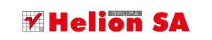 Grupa Helion