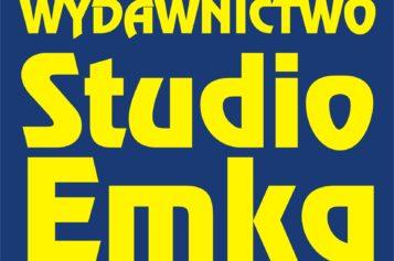 Studio EMKA poleca nowości