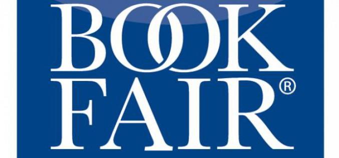 Dzisiaj rozpoczynają się Targi Książki w Londynie