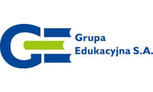 Grupa Edukacyjna logo