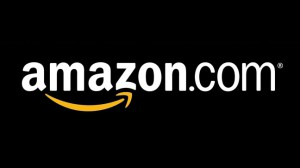 amazon-inventory-management