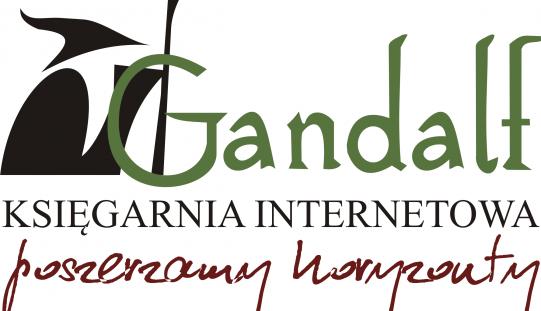 Książkowe bestsellery księgarni internetowej Gandalf