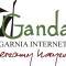 Bestsellery księgarni internetowej Gandalf.com.pl