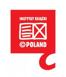 Instytut Ksiązki