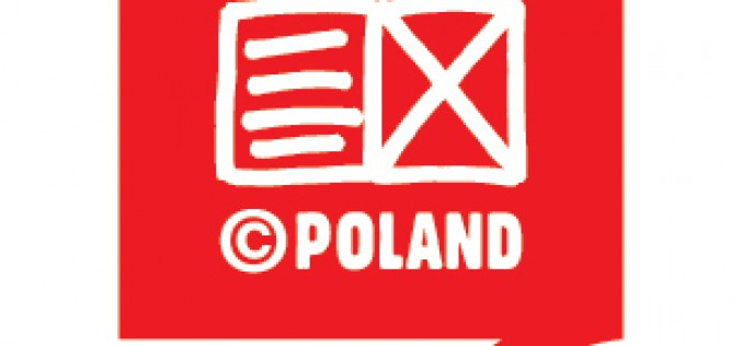 Instytut Książki: Zgłoszenia na Targi Książki we Frankfurcie