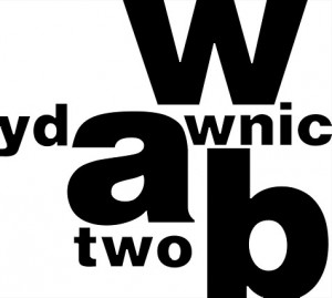 Logo_wab