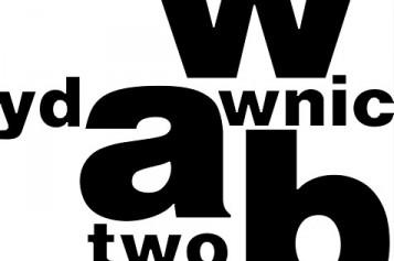 Premiery wydawnictwa W.A.B
