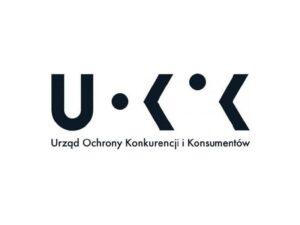 UOKiK-logo