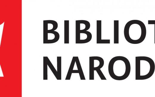 Startuje nowy serwis e-ISBN dla wydawców