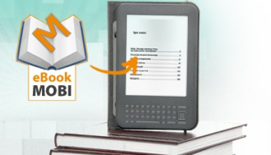 Ebookpoint wprowadza wysyłkę plików na PocketBooka!
