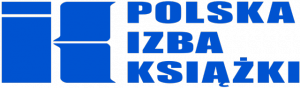 logoPIKpl