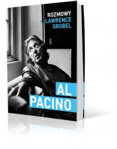 Al Pacino Axis