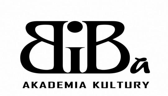 Uczestnicy Akademii Kultury