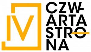 Czwarta strona logo