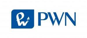 pwn_logo_nowe