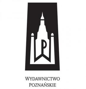 wydawnictwo poznanskie logo