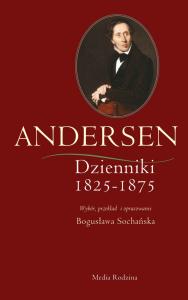 Andersen dzienniki