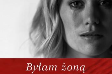 Byłam żoną seryjnego mordercy – nowa autobiografia w serii AMBERA rozpoczętej bestsellerem Sprzedana