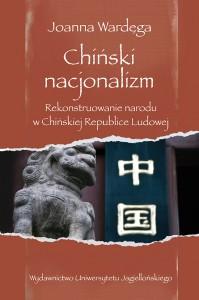 CHINSKINACJONALIZMokladka.cdr
