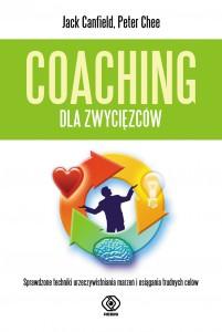 Coaching dla zwyciezcow