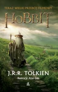 Hobbit filmowy