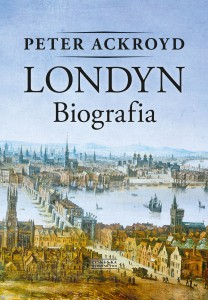 Londyn Biografia