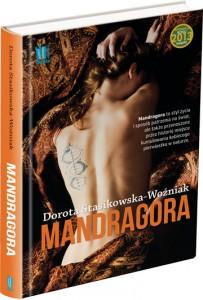 Mandragora_3D_twarda_360x600