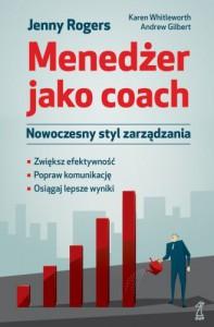 Menedżer jako coach