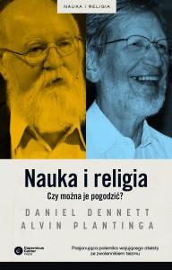 Nauka i religia czy można je pogodzić
