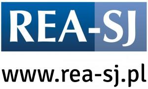 Rea - sj logo