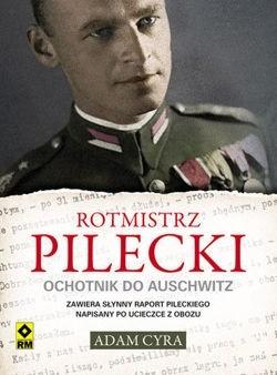 Rotmistrz_Pilecki_OKL_V3.5.indd