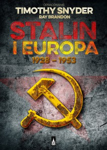 Stalin i Europa 1928-1953