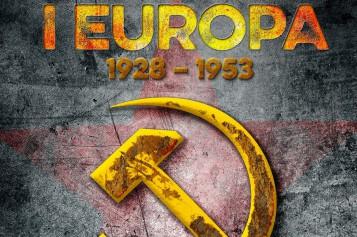 Zapowiedź Wydawnictwa Poznańskiego – Stalin i Europa