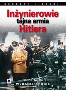Inzynierowie Hitlera_v2-kolor.indd