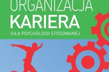 Człowiek, organizacja, kariera