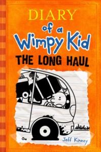 diary-of-a-wimpy-kid-dziennik cwaniaczka