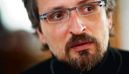 Grzegorz Niziołek laureatem Nagrody im. Jana Długosza 2014