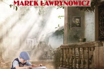 """""""Patriotów 41″ Marek Ławrynowicz poleca Zysk i S-ka"""
