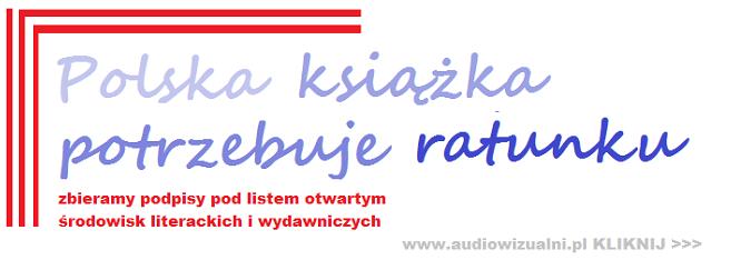 polska_ksiazka_potrzebuje_ratunku_