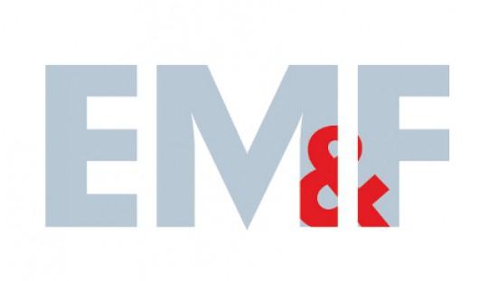 Empik otworzy do końca roku 6 sklepów, kategoria 'książka' sztandarowa dla grupy