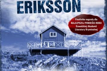 Nocny śpiew ptaka – bestseller nominowany do nagrodzony Szwedzkiej Akademii Literatury Kryminalnej