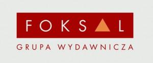 grupa foksal logo