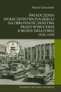 Świadczenia społeczeństwa polskiego
