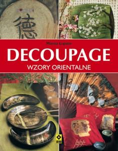 Decoupage-wzory-orientalne.cdr