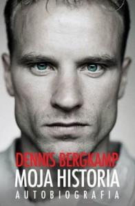 Dennis Bergkamp moja historia
