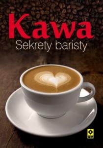 Kawa-Sekrety baristy