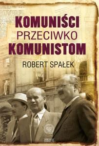 Komuniści przeciwko komunistom