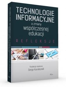 Technologie_informacyjne_okl1